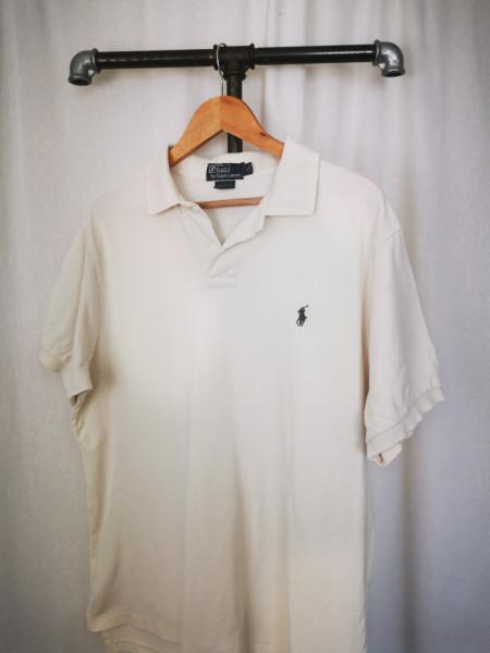 Tricou Polo R. Lauren XL