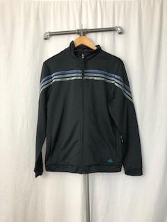 Bluză Adidas damă XL