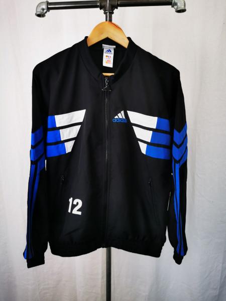 Jacheta vintage Nike M.