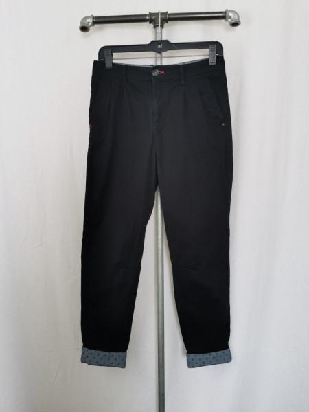 Pantalon Adidas NEO dama 26.