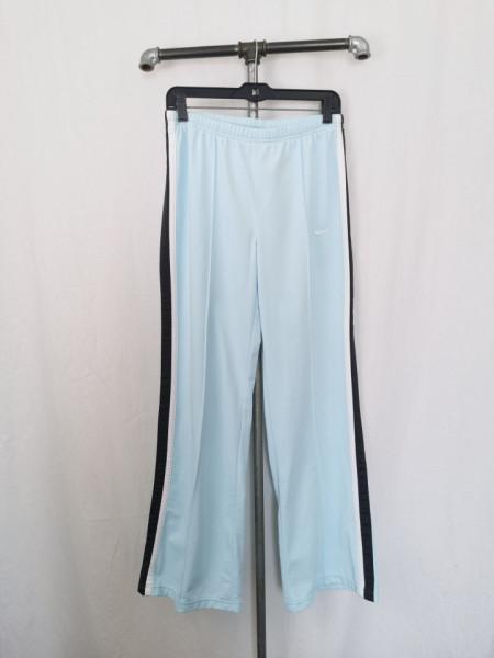 Pantalon Nike dama M.