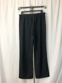 Pantalon Under Armour M