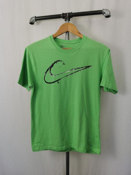Tricou Nike S.