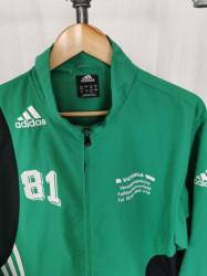 Bluza Adidas 46/48.