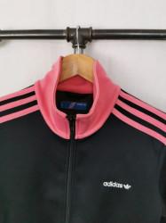 Bluza Adidas dama 38.
