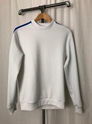 Bluza Adidas S.