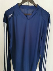 Bluza Adidas XXL.