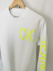Bluza Calvin Klein dama M.