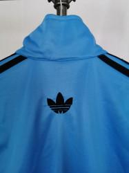 Bluza dama Adidas S