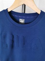 Bluza dama FILA S.
