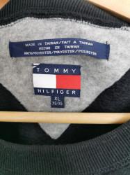 Bluza polar Tommy Hilfiger
