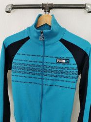 Bluza Puma XS.