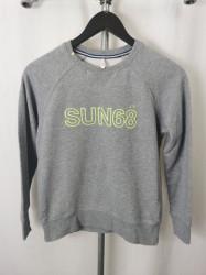 Bluza Sun 68