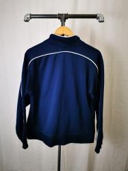 Bluza vintage Reebok M.