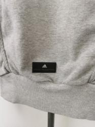 Hanorac Adidas dama 34.