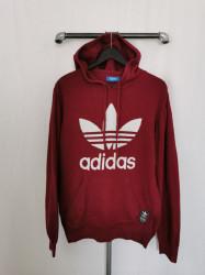 Hanorac Adidas S.