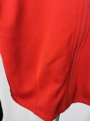 Hanorac dama Adidas M.