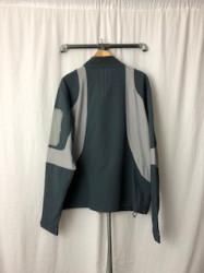 Jachetă Adidas 2XL