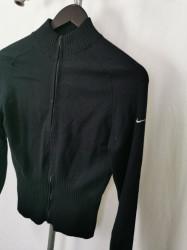 Jacheta Nike dama M.