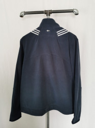 Jacheta polar Adidas dama 48