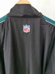 Jacheta Puma NFL XL.