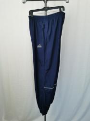 Pantalon Adidas L.