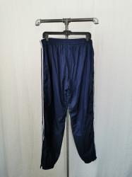 Pantalon Adidas L