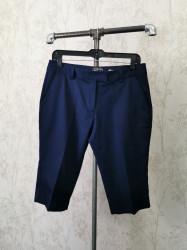 Pantalon dama Adidas 40