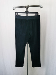 Pantalon Ellesse dama 40.