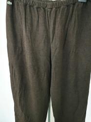 Pantalon Lacoste XL XXL.
