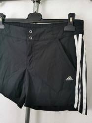 Pantalon scurt Adidas dama S.