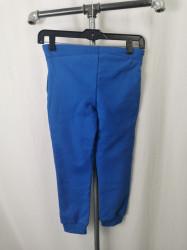 Pantalon XMAIL
