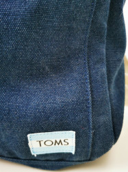 Rucsac Toms