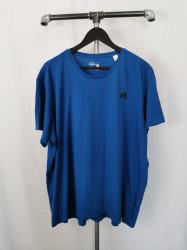 Tricou Adidas 2XL.