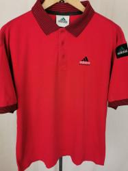 Tricou Adidas EQT L.