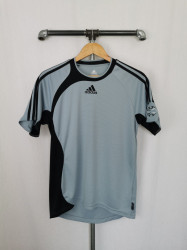 Tricou Adidas S.