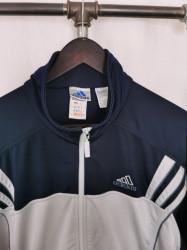 Bluza Adidas 40/42.