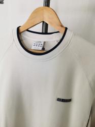 Bluza Adidas L.