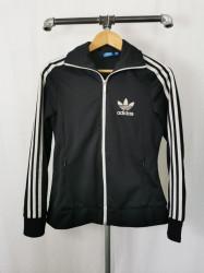 Bluza Adidas Originals M.