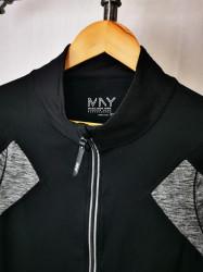Bluza dama sport XL