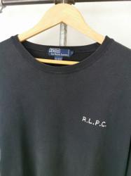 Bluza Polo R.Lauren