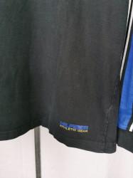 Bluza Tommy Hilfiger XL.