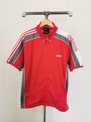 Bluza vintage Adidas L