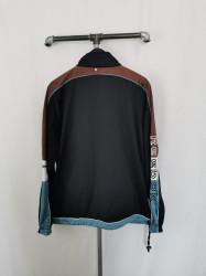Bluza vintage Reebok L.