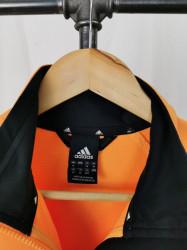 Geaca subtire dama Adidas