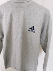 Helanca Adidas S.