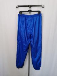 Pantalon Puma XL.