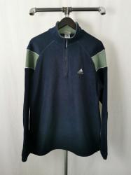 Polar Adidas 42/44