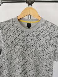 Tricou Adidas Originals dama S.