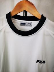 Tricou FILA S.